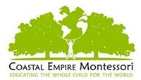 Coastal Empire Montessori