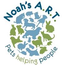 Noah's A.R.T.