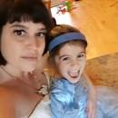 Maria and Max