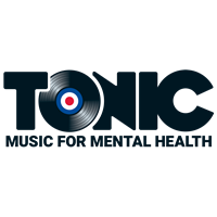 Tonic Music for Mental Health