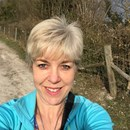Lisa Cowdrey