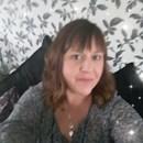 Lynne Macfarlane