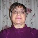 Linda Hawes