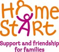 HOME-START CENTRAL & WEST CHESHIRE