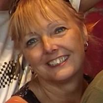 Janet Merrywest