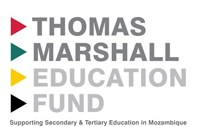 Thomas Marshall Education Fund