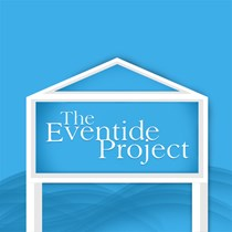 The Eventide Project