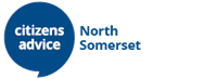 North Somerset Citizens Advice Bureau