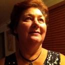 Jeanette Cheney