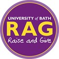 Bath University Students' Union