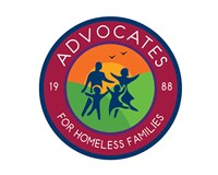 Advocates For Homeless Families Inc.