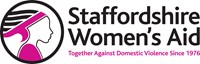 Staffordshire Women's Aid
