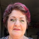 Pamela Dewick