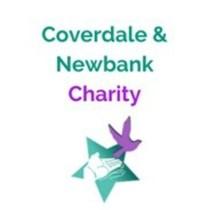 Coverdale & Newbank Community Association & Registered Charity