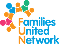 Families United Network (FUN)