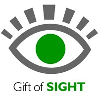 Gift of Sight