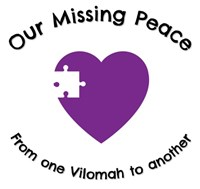 Our Missing Peace