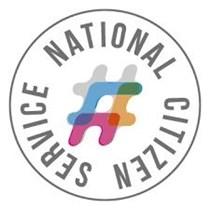 SUFC NCS Social Action