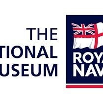NMRN National Museum of the Royal Navy