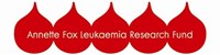 Annette Fox Leukaemia Research Fund