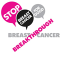 Breast Cancer Campaign and Breakthrough Breast Cancer