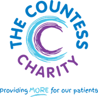 Countess of Chester Hospital NHS Charitable Funds