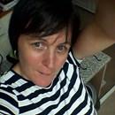 Lisa Skelton