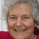 Josephine Evans