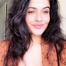 Priya Kanda