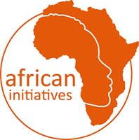 African Initiatives