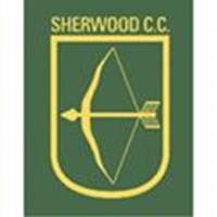 Sherwood Cricket Club