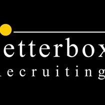 Letterbox Recruiting