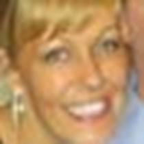 Sharon Lochrie