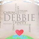 Debbie Snook