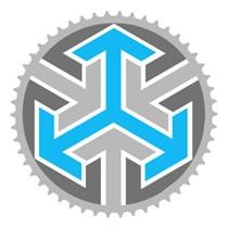 Pro Bike Service CIC