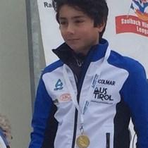 Maximilian Pini