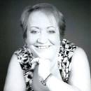 Sharon Heyes