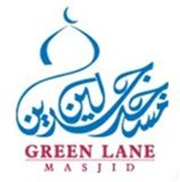 Green Lane Masjid and Community Centre