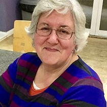 Diane Watling