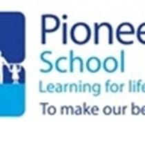 PIONEER SPECIAL SCHOOL