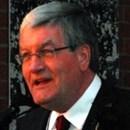 Brian Charlton