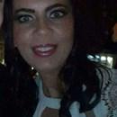 Tracey Mullen