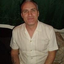 Glenn Richmond