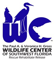 Wildlife Center of Southwest Florida