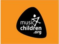 Music4children