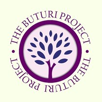 The Buturi Project