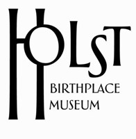 Holst Birthplace Museum