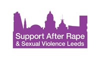 Support After Rape and Sexual Violence Leeds (SARSVL)