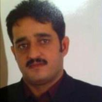 Raja Amjad Mehmood