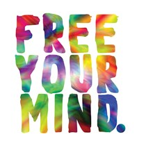 FREE YOUR MIND CIC